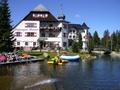 3. Oktoberfest im Genießer-Schlosshotel Seewirt