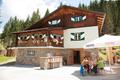 Almkirchtag in der Wildbachhütte