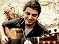 Gitarrenklänge von Fingerstyle-Gitarrist Thomas Leeb