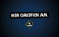 EC VSV I. : Dornbirner Eishockey Club